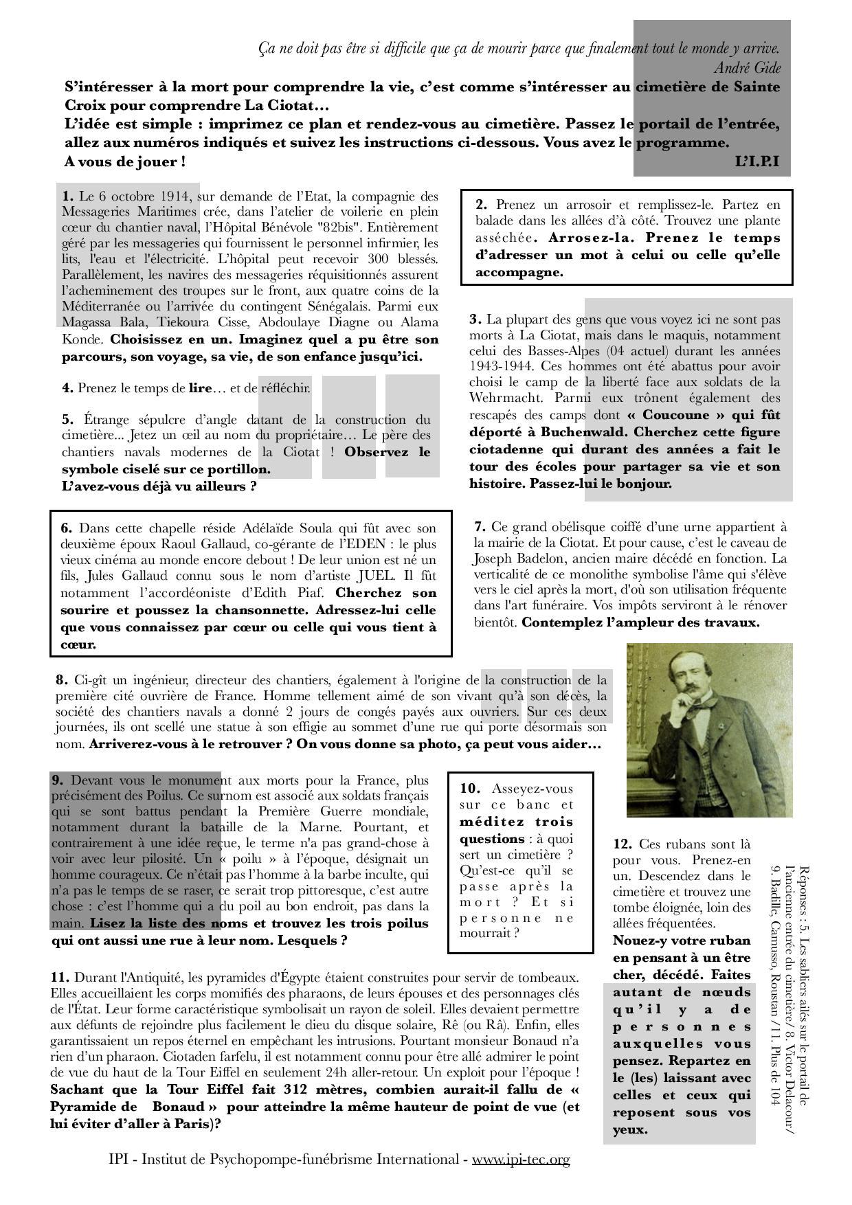 PARCOURS_IPI_Printemps_Cimetières_Sainte_Croix_21-22-23_MAI_2021-page-002