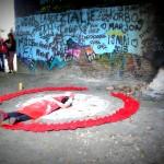 Jamon : suicide par farines animales