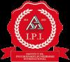 Ipi-tech